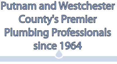 Bee and Jay Putnam and Westchester's Plumbers since 1964