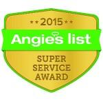 AngiesList2015-1-150x150