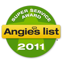 Angies_list_winner_2011