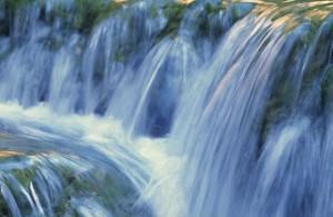 WaterTextures075