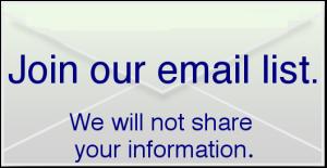 emailList-300x155