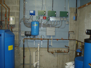 Boilers Bee Amp Jay Plumbing Amp Mechanical Systems