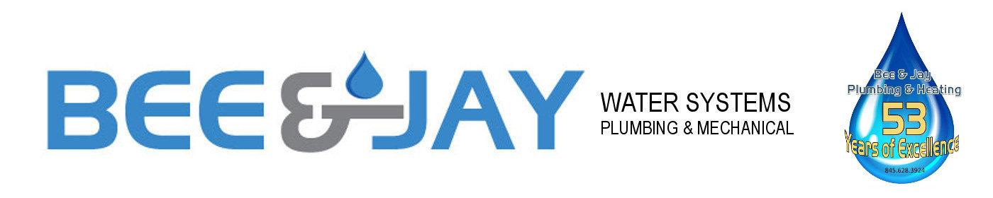 Bee & Jay Plumbing & Mechanical Systems