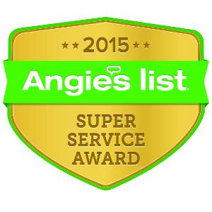 AngiesList2015