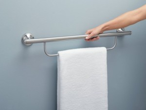 BRSafety2_moen-grab-bar-with-towel-bar