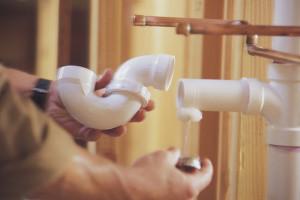 CuttingCosts_miami-plumbing1