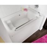 KidsBath-as-plain-front-bath2-150x150