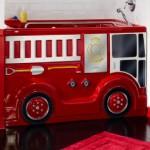 KidsBath-firetruck1-150x150