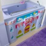 KidsBath1-castle-tub1-150x150
