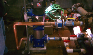 Vertical_High_Pressure_Booster_Pump_web