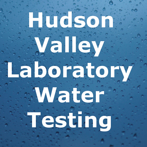 hv-lab-water-testing