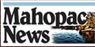 mahopacnewslogo