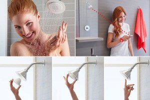 shower-head-music-with-moxie