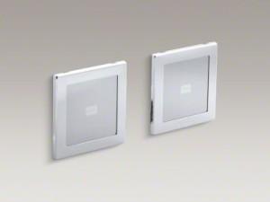 speaker-tile