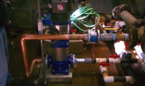 Vertical_High_Pressure_Booster_Pump_web