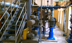 water_filtration_plant_web