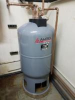 Amtrol 80 Gallon Indirect Water Heater