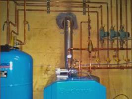 HeatingSystemUpgrade