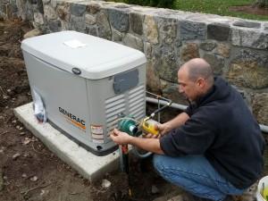 Jimmy Testing Generator