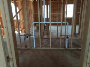 New Construction
