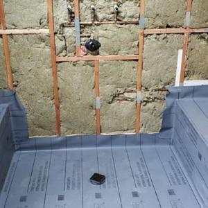 shower-pan-with-wall-view
